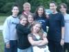 Camp-Celiac-8-13-06-007web