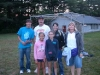 Camp-Celiac-8-13-06-012web