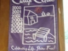 Camp-Celiac-8-14-06-001web