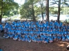 Camp-Celiac-8-14-06-011web