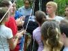 Camp-Celiac-8-15-06-005web