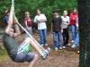 Camp-Celiac-8-15-06-009web