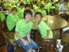 Camp-8-13-07-001