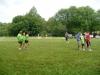 Camp-8-13-07-028