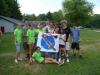 Camp-8-13-07-029