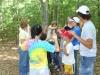 Camp-8-14-07-059