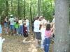 Camp-8-14-07-062