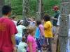 Camp_Celiac_8-10-09_056