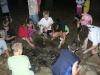Camp_Celiac_8-10-09_065