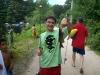 Camp_Celiac_8-11-09_004