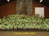 camp_celiac_2007