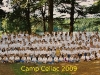 camp_celiac_2009
